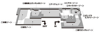 Gundamexpo_map